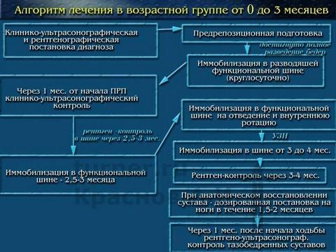 gdz-po-angliyskomu-yaziku-5-klass-vaulina-rabochaya-tetrad-otveti-2015-str-34